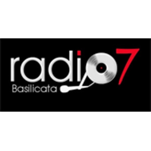 Radio 7 Basilicata