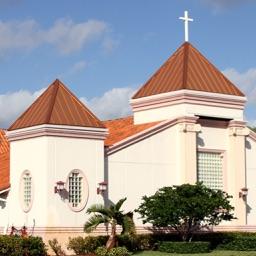 Elim Romanian Church of God
