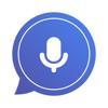 음성 번역기 - 음성인식 & 텍스트 번역 및 통역 (사파리 번역)
