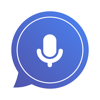 Voice Translate - Speak & Text Translator