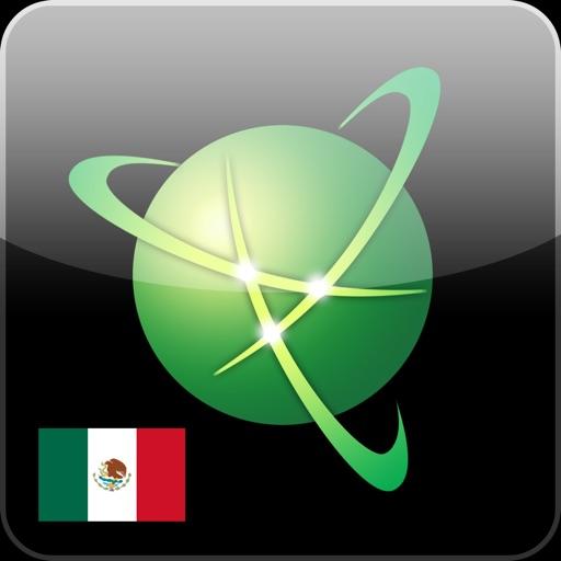 Navitel Navigator Mexico