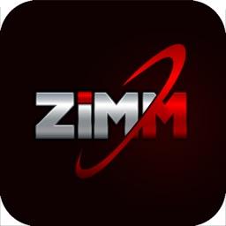 ZiMM Job Matching