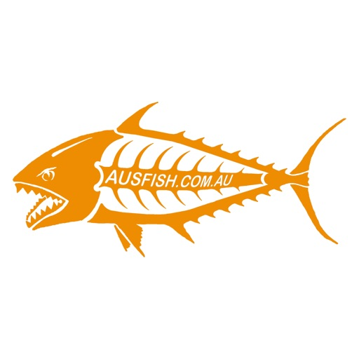 Ausfish Forums icon