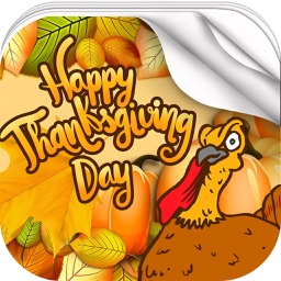 Thanksgiving Wallpapers – Best Holiday Backgrounds