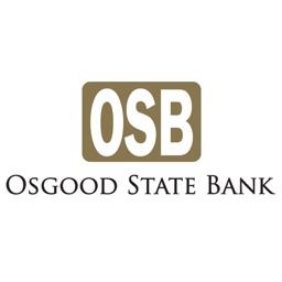 Osgood State Bank Mobile