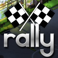 Codes for Gaia Rally Hack