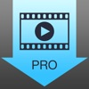 オフライン 動画 プレーヤー Pro - プレイヤー ビデオ ストレージ iPhone / iPad