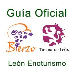 Enoturismo en León
