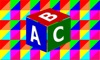 ABC Solitaire Pro by Shen