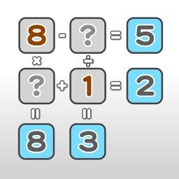 Math x Math