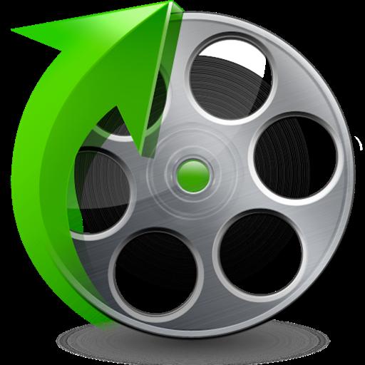 Video Mate