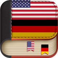 Codes for Offline German to English Language Dictionary translator free / wörterbuch & übersetzer englisch deutsch gratis Hack