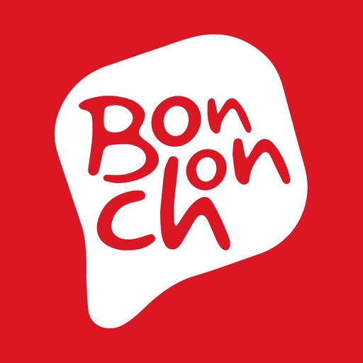 Bonchon Chicken To Go