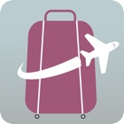 Cool Trip icon