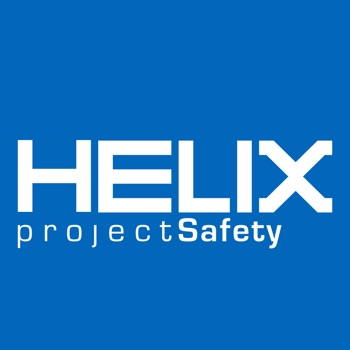 HELIXproject Safety