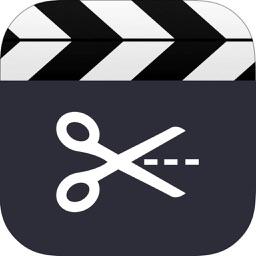 Video Trimmer - Video Cutter