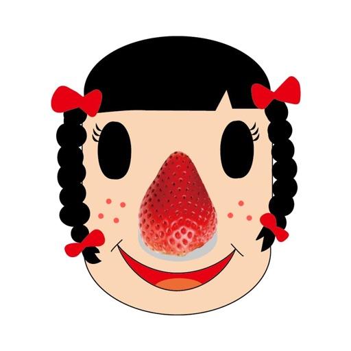miss HANAKO(ミス ハナコ)