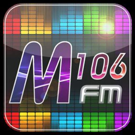 M106-FM