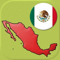 Codes for Mexican States - Quiz about Mexico Hack