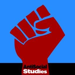 AntiSocialStudies
