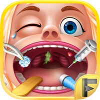 Codes for Little Crazy Throat Doctor & Dentist Surgery Free Hack