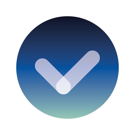 Verbio - Játék a szótanulás icon