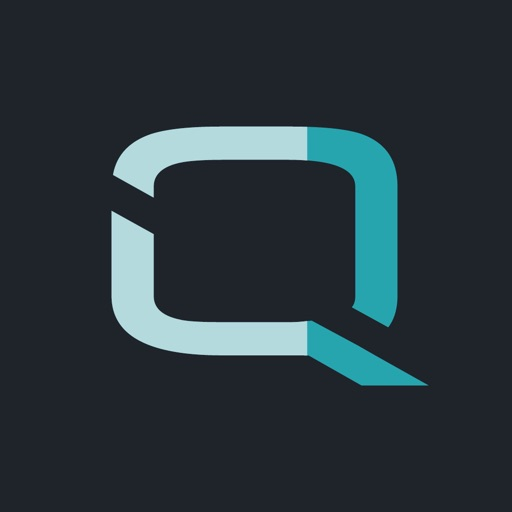 Qu-Control