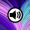 Плеер для Аудиокниг