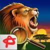 Secret Africa: Hidden Object Adventure