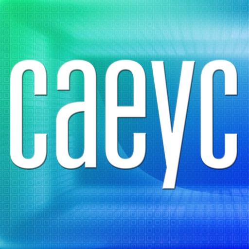 CAEYC