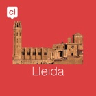 Lérida icon
