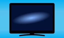 Interior TV