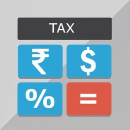 Income Tax Calculator India 2016-17