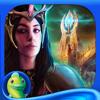 Big Fish Games, Inc - Dark Realm: Queen of Flames - A Mystical Hidden Object Adventure (Full) artwork