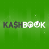 KashBook