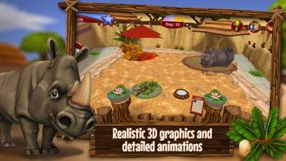 WildLife Africa Premium screenshot three