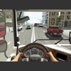 Truck Racer 3D - iPhoneアプリ