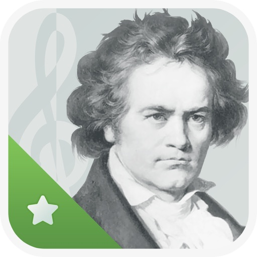 Ludwig van Beethoven - Classical Music Full