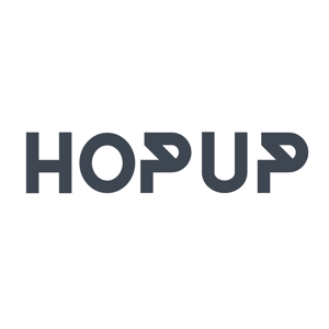 HopUp - Buy, Sell and Explore Airsoft app