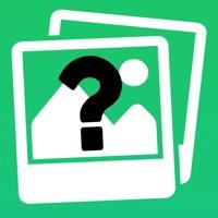 Codes for Pics Quiz Hack