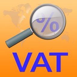 VAT Professional
