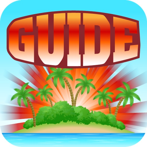 Tactics & Guide for Boom Beach icon