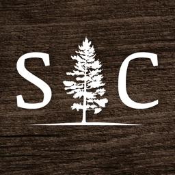 Sequoia Club