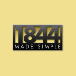 1844 Made Simple | Clifford Goldstein
