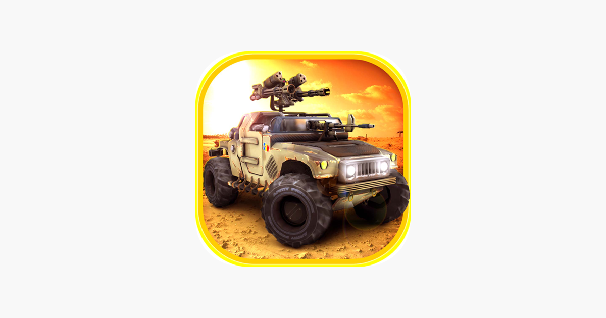 how to save videos from iphone gun rider offroad racing on the app 7264