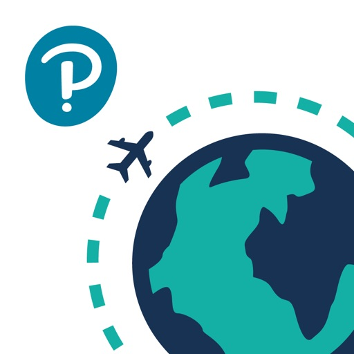 Pearson Travel Assist