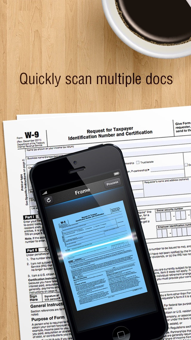where can i scan documents to pdf near me