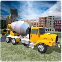 Codes for Concrete Excavator Tractor 3D Hack