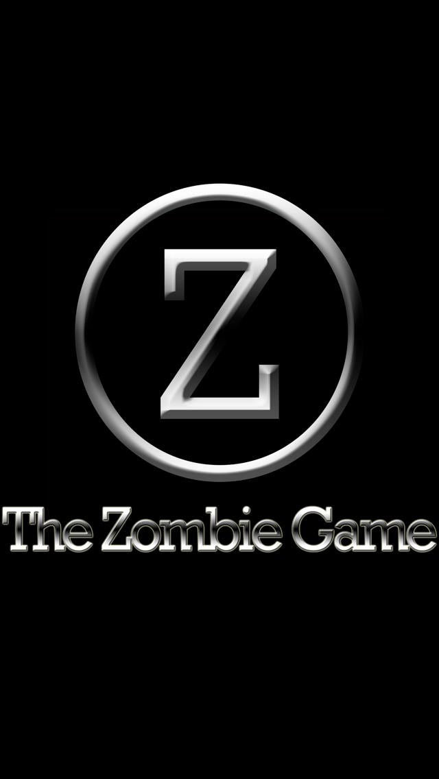 ゾンビゲーム - The Zombie Gameのおすすめ画像1