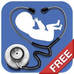 Baby's heartbeat Free